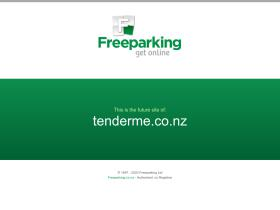 tenderme.co.nz