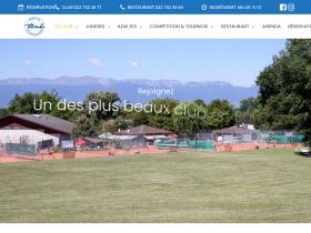 tennis-collongebellerive.ch