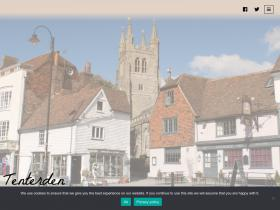 tenterdenkent.co.uk