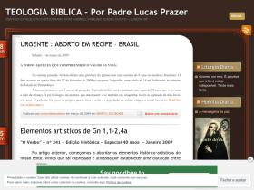 teologiabiblica.wordpress.com