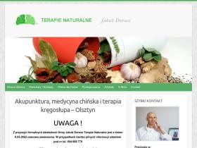 terapienaturalne.com.pl