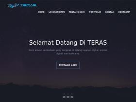 teras.or.id