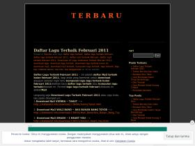 terbaru4u.wordpress.com