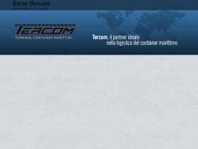 tercom-teu.it
