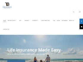 terminsurancebrokers.com