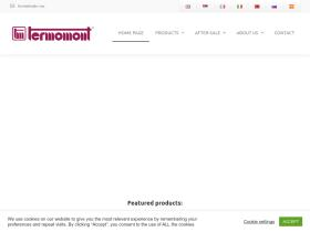 termomont.co.rs