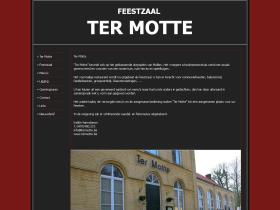 termotte.be