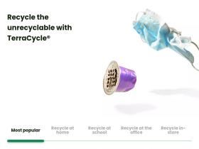 terracycle.net
