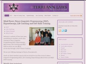 terriannlaws.com