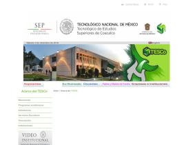 tesco.edu.mx