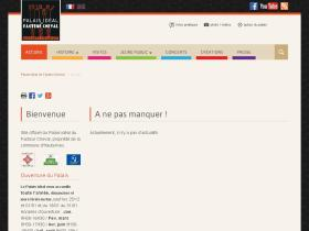 test.facteur-cheval.fr
