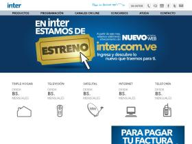 testvelocidad.intercable.net.ve