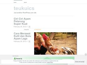 teukuics.wordpress.com
