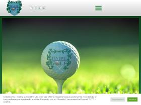 teveregolf.it