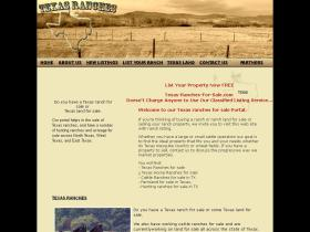 texas-ranches-for-sale.com