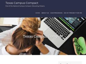 texascampuscompact.org