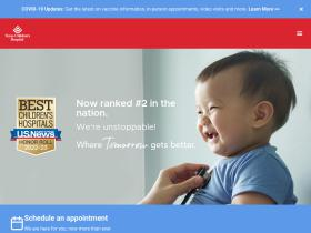 texaschildrens.org
