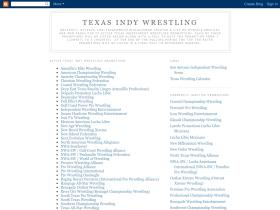 texasindywrestling.blogspot.com