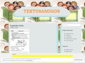 textosamigos.wordpress.com