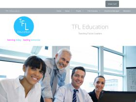 tfleducation.com