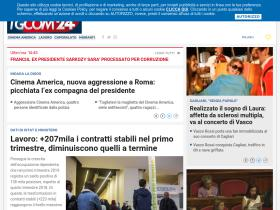 tgcom.mediaset.it