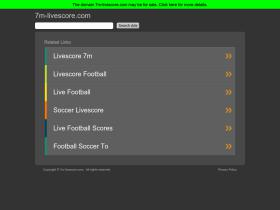 th.7m-livescore.com