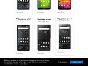 th.shopblackberry.com