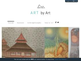 thai-art.net