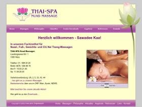 thai-spa.at
