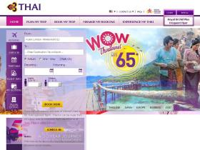 thaiairways.com.my