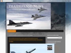 thaidefense-news.blogspot.com