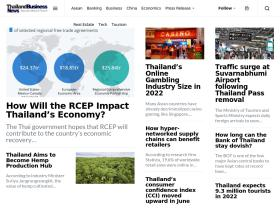 thailand-business-news.com