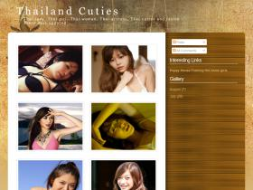 thailandcuties.blogspot.com
