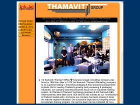 thamavit.co.th