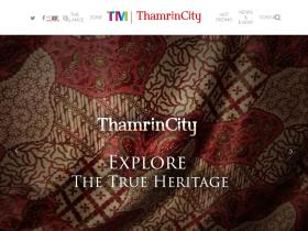 thamrincity.co.id