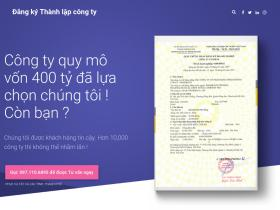 thanhlapcongty.info
