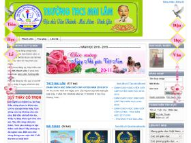 thcs-mailam-thanhhoa.violet.vn