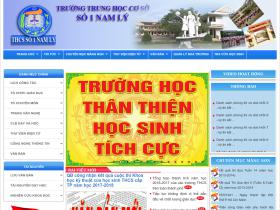 thcsso1namly.edu.vn