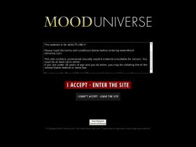 the-dvd-shop.com