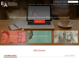 the-efa.org