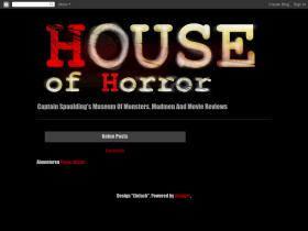 the-house-of-horror.blogspot.com