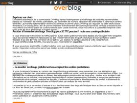 the-legendary-blog.over-blog.com