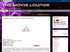 the-movielounge.blogspot.com