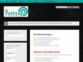 the-pathtag-portal.net