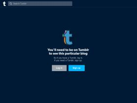 the-pedobear.tumblr.com