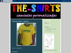 the-shirts.blogspot.com