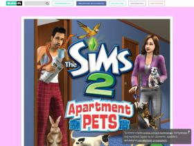 the-sims-2-newsyy.blog.onet.pl