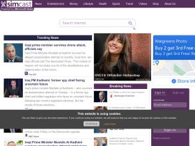 the-torrents.org