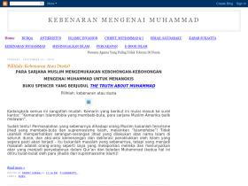 the-truth-about-muhammad.blogspot.com
