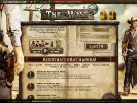 the-west.es